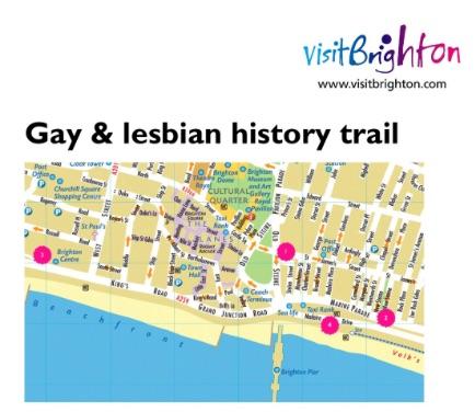 LGBT Brighton